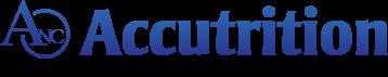 Accutrition Nutritional Consultants | Accutrition.com